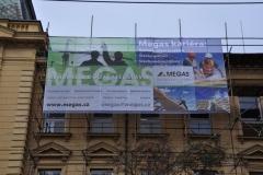 img_100-img_230-reklamni-transparent-Megas