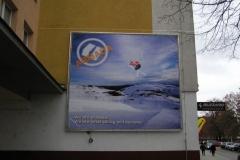 img_103-img_236-reklamni-transparent-Armada