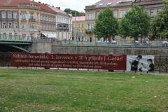 img_104-img_229-reklamni-transparent-Dobre-Divadlo